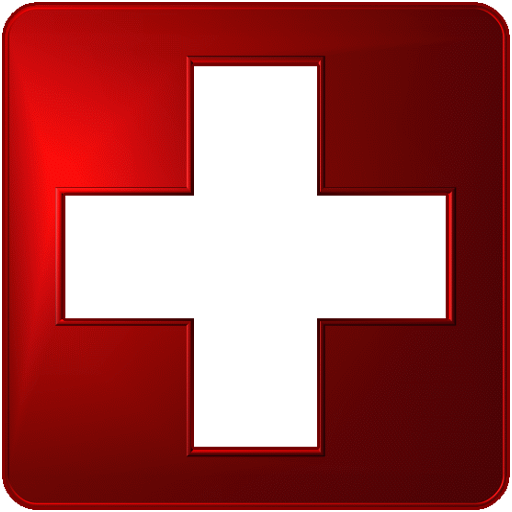 American Red Cross Symbol Clip Art Cliparts Co