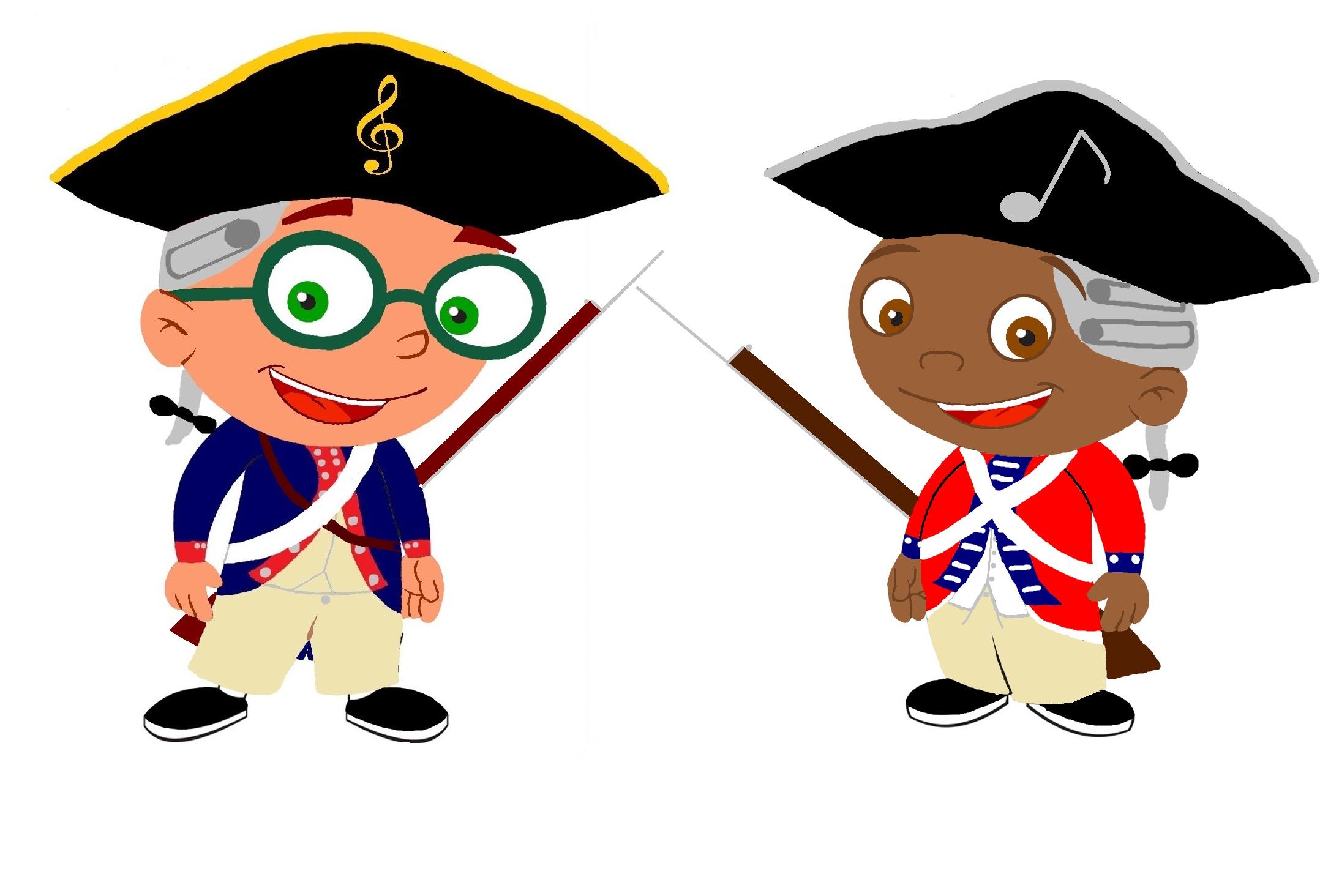 American Revolution Pics | Free Download Clip Art | Free Clip Art ..