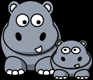 amish clipart hippo #md-amish clipart hippo #md-19