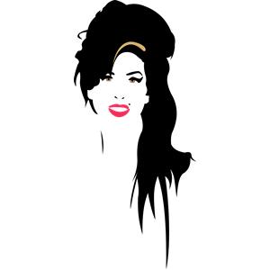 Amy Winehouse-Amy Winehouse-3
