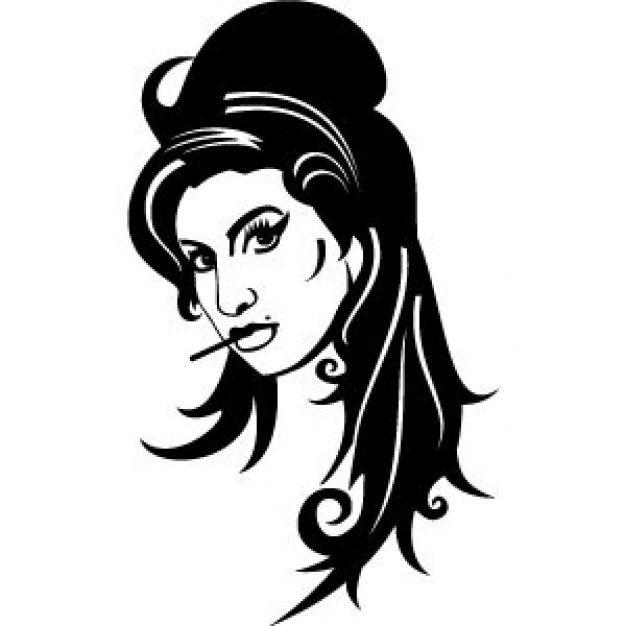 Amy-winehouse-vector-portret_95209.jpg 6-amy-winehouse-vector-portret_95209.jpg 626×626 pixels-14