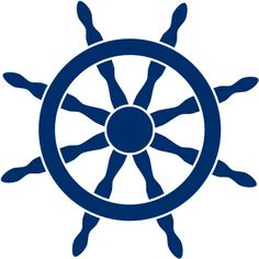 Anchor steering clipart free .