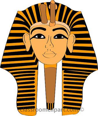 Ancient Egypt 02 04 07 02 Classroom Clipart