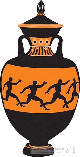 Ancient Greece. vase_greek_0407.jpg-Ancient Greece. vase_greek_0407.jpg-16