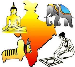 Ancient India Clipart-Ancient India Clipart-1