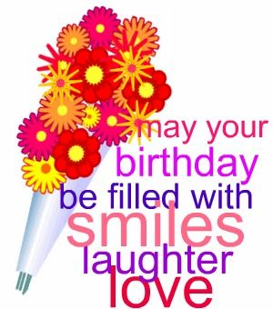 And Love Surprise Your Friend With This -And Love Surprise Your Friend With This Nice Birthday Message-4