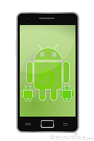 Android Clipart-Clipartlook.com-300