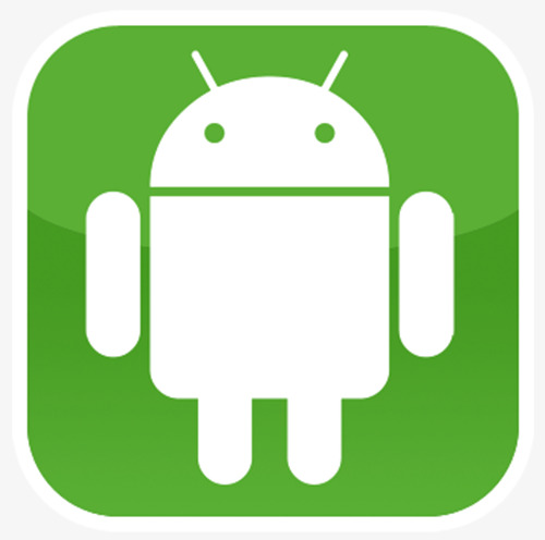 andrews villain icon, Andrews Villain, Android System, Andrews PNG Image  and Clipart