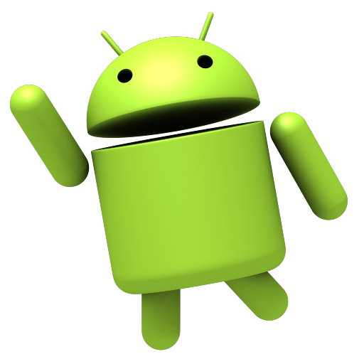 Android PNG HD