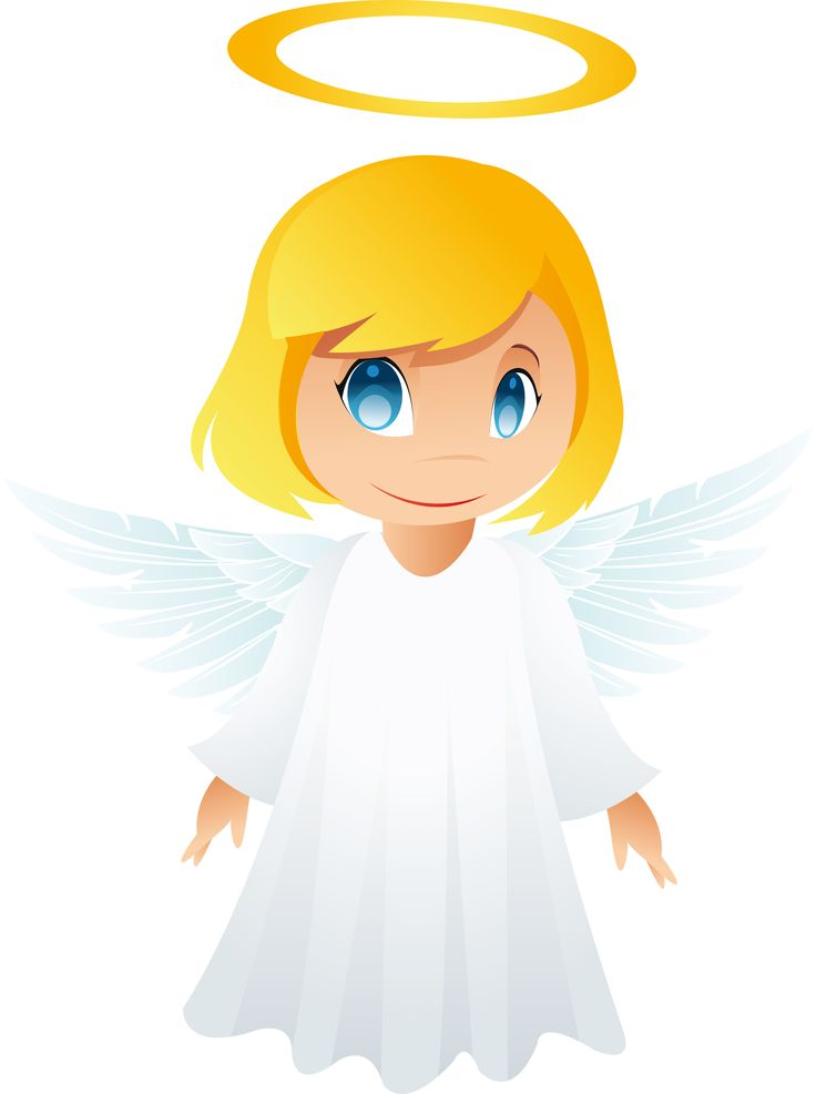 angel clipart-angel clipart-3