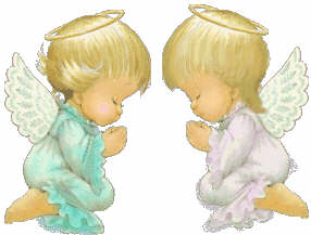 Angel Clipart-angel clipart-2