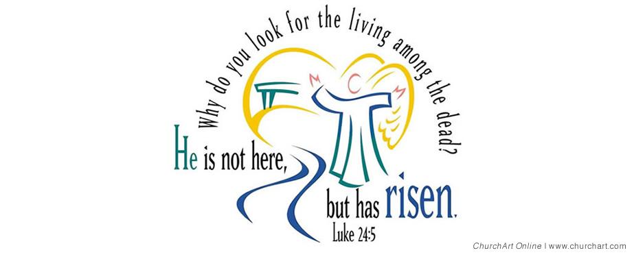 Angel Easter Sunday clip-art-Angel Easter Sunday clip-art-15