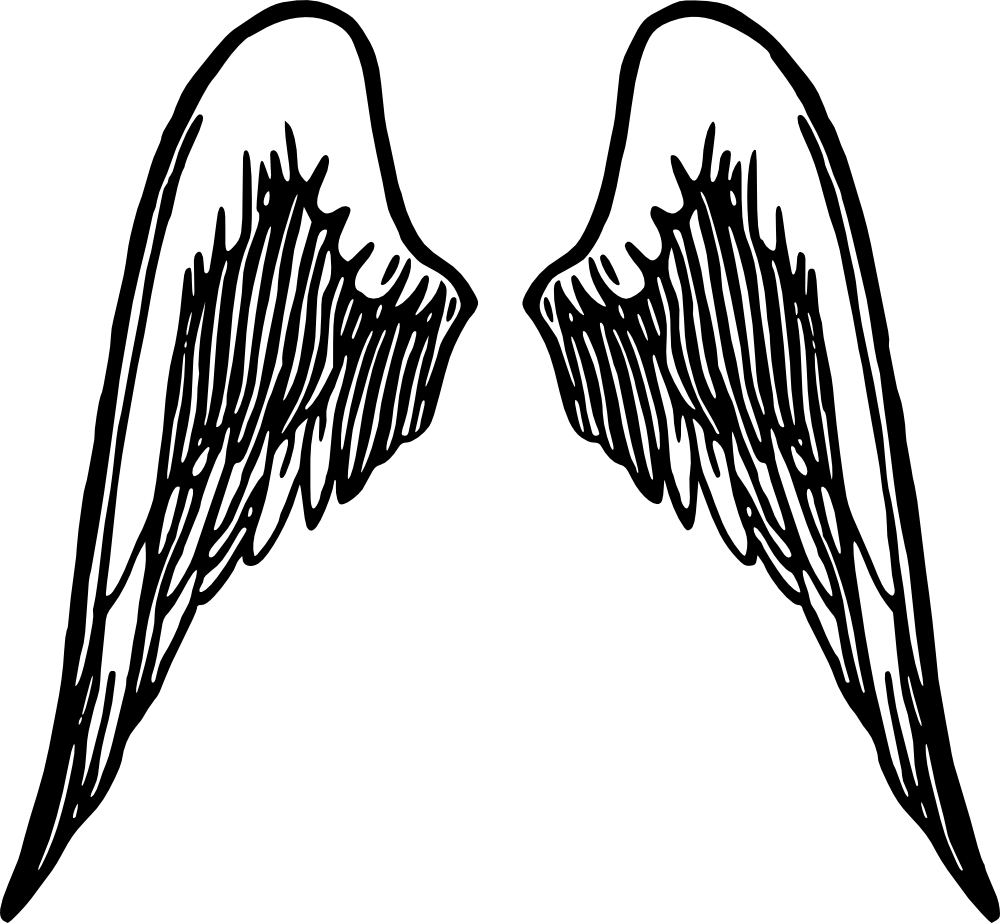 Angel Wings-angel wings-3