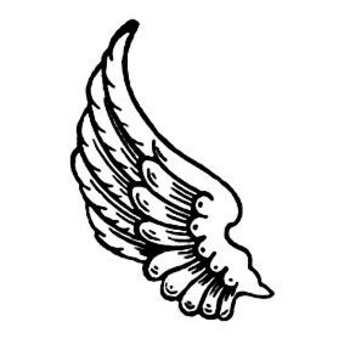 Angel Wings   Clipart Library - Free Cli-Angel Wings   Clipart library - Free Clipart Images-4