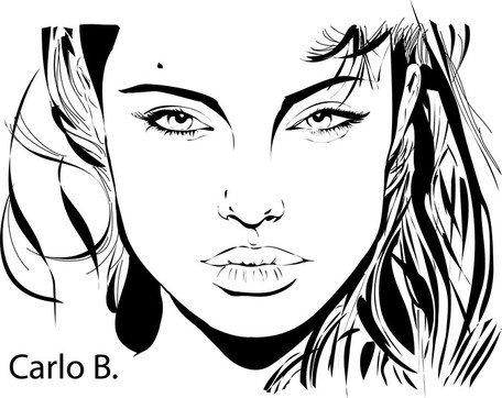 Angelina Jolie-Angelina Jolie-3
