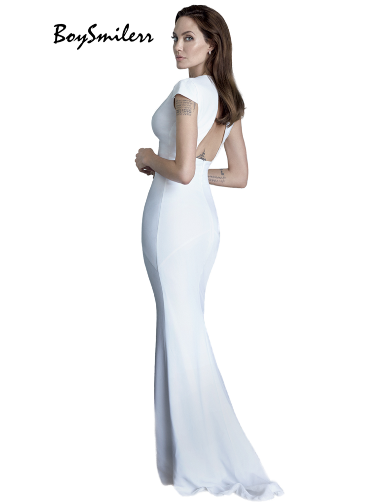Angelina Jolie Clipart PNG Image-Angelina Jolie Clipart PNG Image-7
