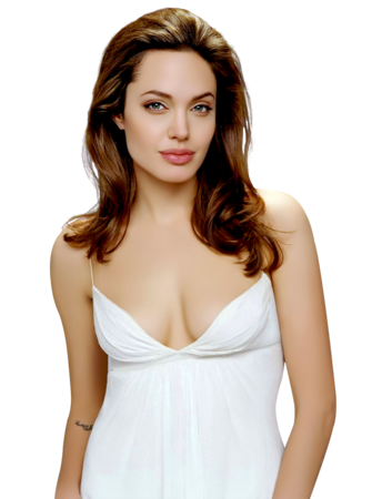 Angelina Jolie | Анджелина Дж-Angelina Jolie | Анджелина Джоли PNG Transparent Clipart Picture Image Free  Download-12