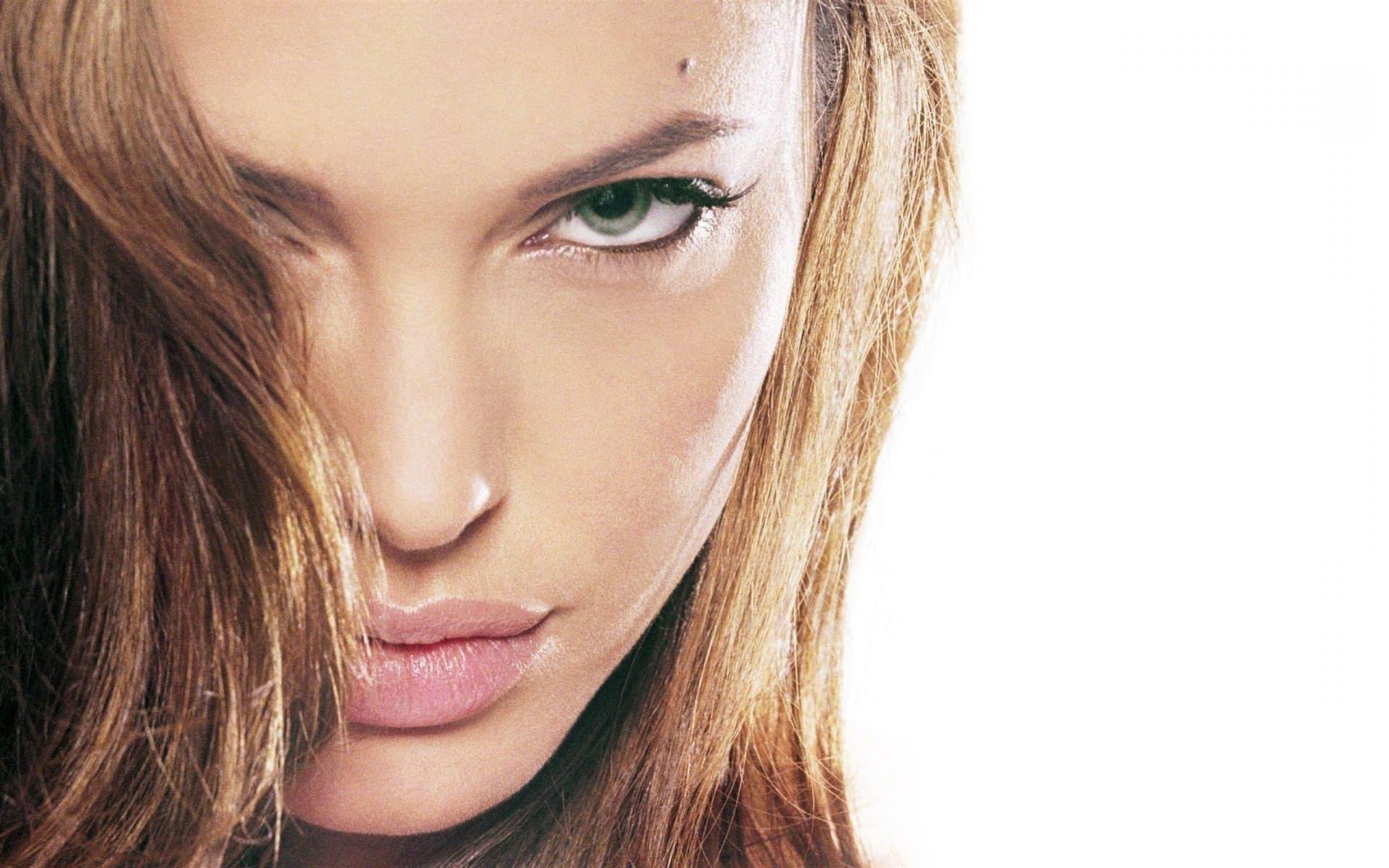 Angelina Jolie Wallpaper High Resolution-angelina jolie wallpaper high resolution angelina jolie clipart high  resolution 1-13
