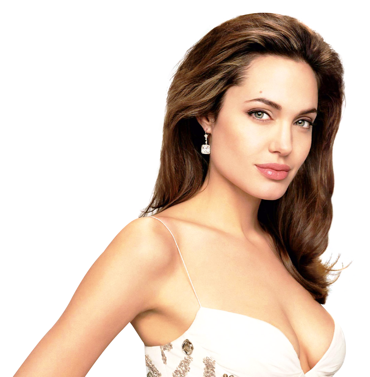 Download For Free Angelina Jolie PNG Cli-Download for free Angelina Jolie PNG Clipart-16