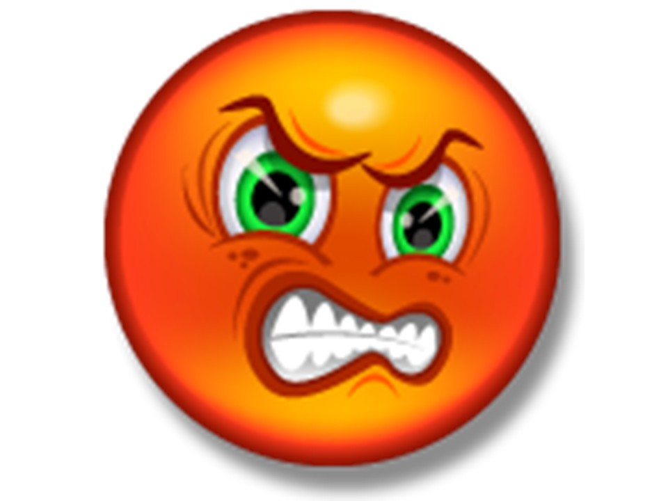 Angry face car clipart images - ClipartFest