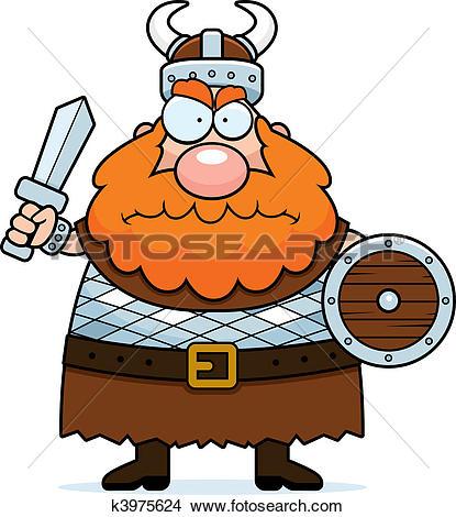 Angry Viking-Angry Viking-0