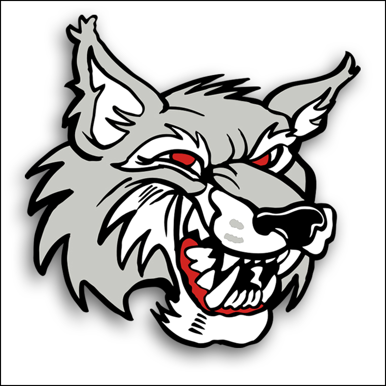 Angry Winter Wolf Head Clipart-Angry Winter Wolf Head Clipart-0