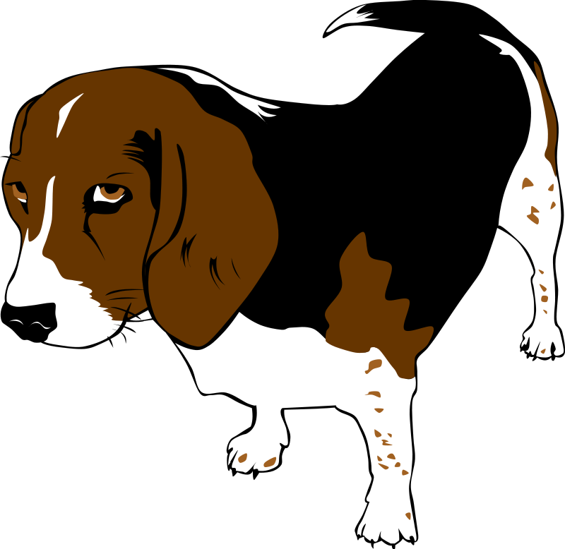 ... Animal Clipart | Free Download Clip Art | Free Clip Art | on .