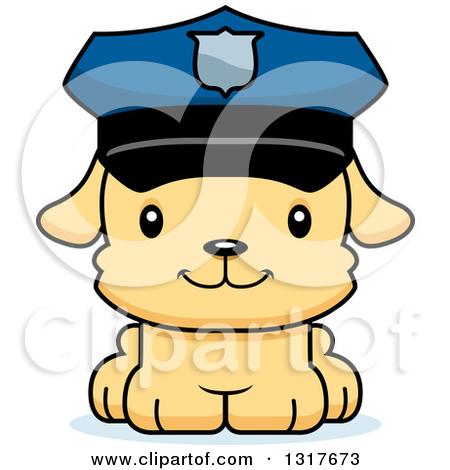 Animal Clipart Of A Cartoon .-Animal Clipart of a Cartoon .-0