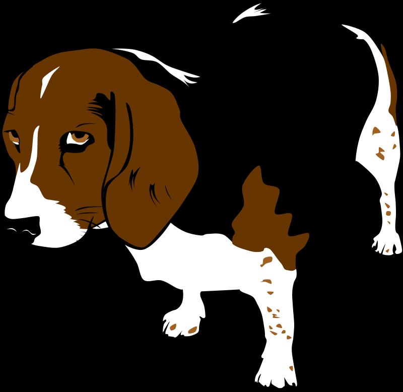 Animal Gogs Free Clip Art Danasria Top-Animal gogs free clip art danasria top-1