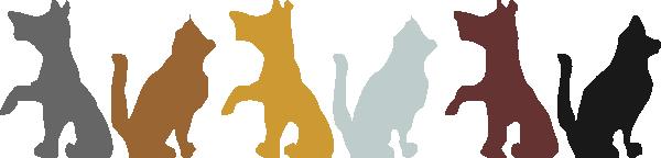 Animal Shelter - Township Of Pequannock,-Animal Shelter - Township of Pequannock, Morris County, New Jersey-6