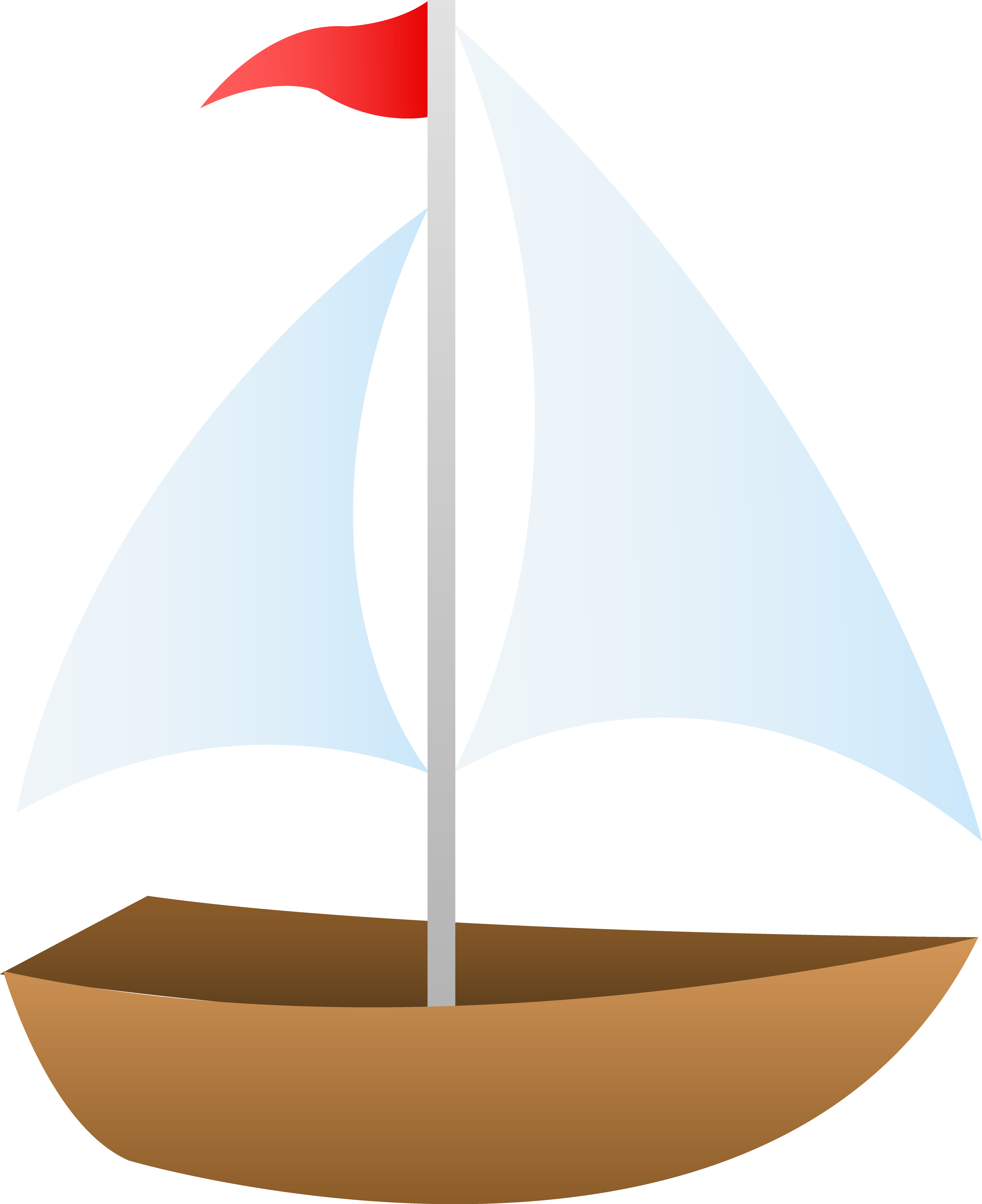 Animated Boat Clipart Boat Clip Art-Animated Boat Clipart Boat Clip Art-0