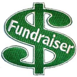 Animated clip art money . Fund Raise Money Coin Cash