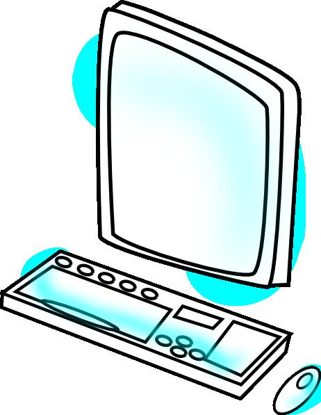 Animated Computer Clip Art | Clipart lib-Animated Computer Clip Art | Clipart library - Free Clipart Images-19