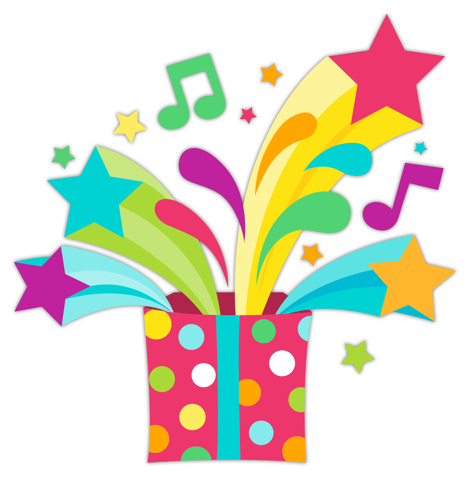 Animated Congratulation Glitter Congratulation Meroo Aapi