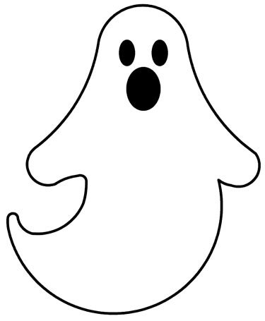 Animated Ghost Pictures Frees That You Can Download To Clipart u0026middot; «