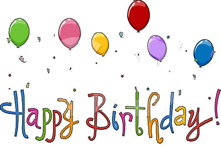 Animated Happy Birthday .-Animated Happy Birthday .-2