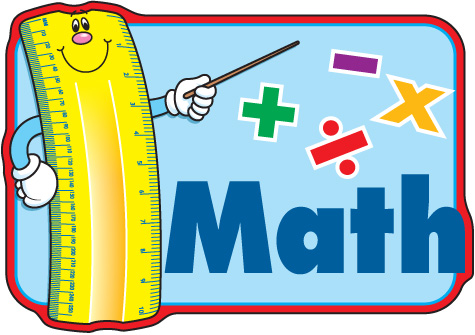 Animated Math Clip Art Free-Animated Math Clip Art Free-5