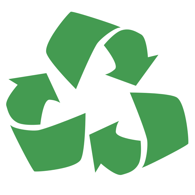 Animated Recycling Clipart-Animated Recycling Clipart-1