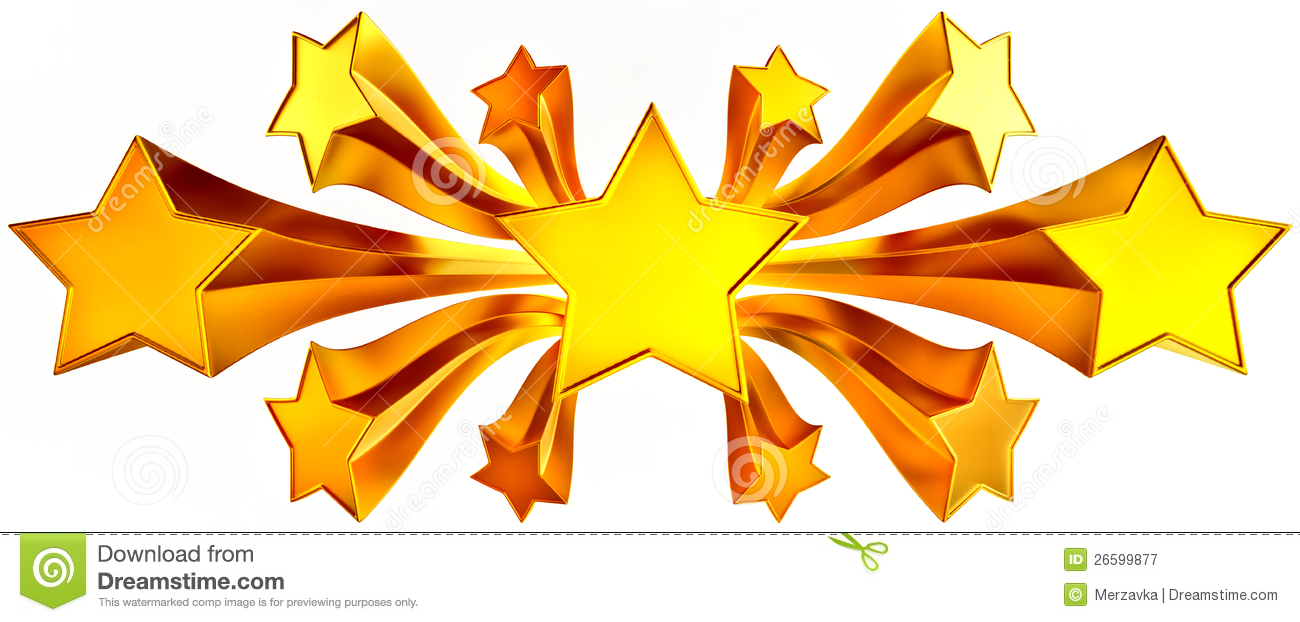 Animated Shining Star Clipart Cliparthut Free Clipart