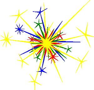 Animated Sparkle Clipart #1-Animated Sparkle Clipart #1-9