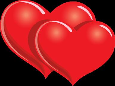 Animated Valentine Microsoft .-Animated Valentine Microsoft .-2