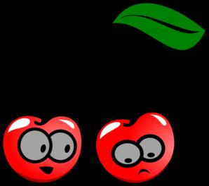 Animation Clipart-animation clipart-3