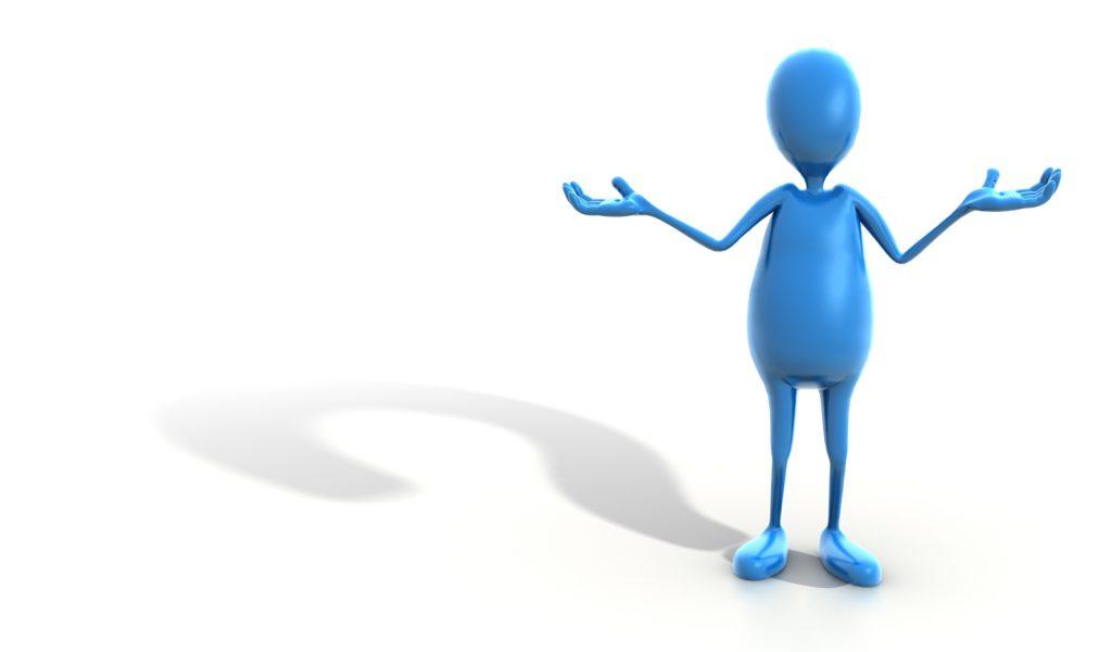 Animations Clipart. 0e8fe5b42a354c5299b5-Animations Clipart. 0e8fe5b42a354c5299b5cffc99be1a .-17