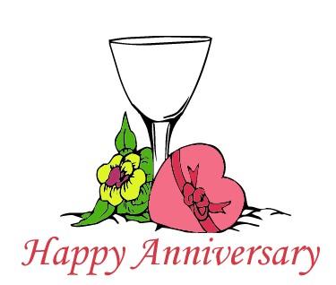 Anniversary Clipart-anniversary clipart-3