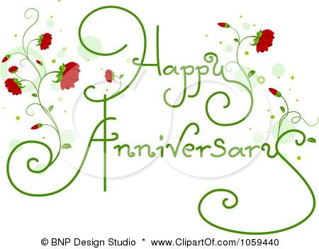 Anniversary Clipart-anniversary clipart-4