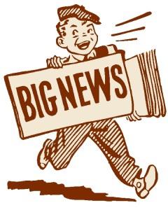 Announcement Clipart-announcement clipart-3