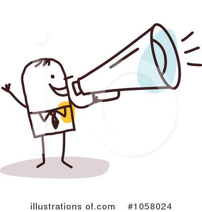 Announcement Clipart-announcement clipart-4