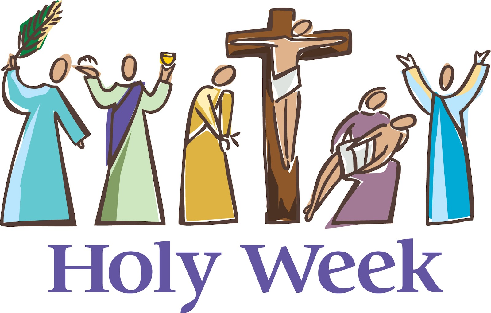 Announcements 2012; Free Holy Spirit Cli-Announcements 2012; Free Holy Spirit Clip Art; Week By Week Pregnancy - Free Clipart Images ...-2