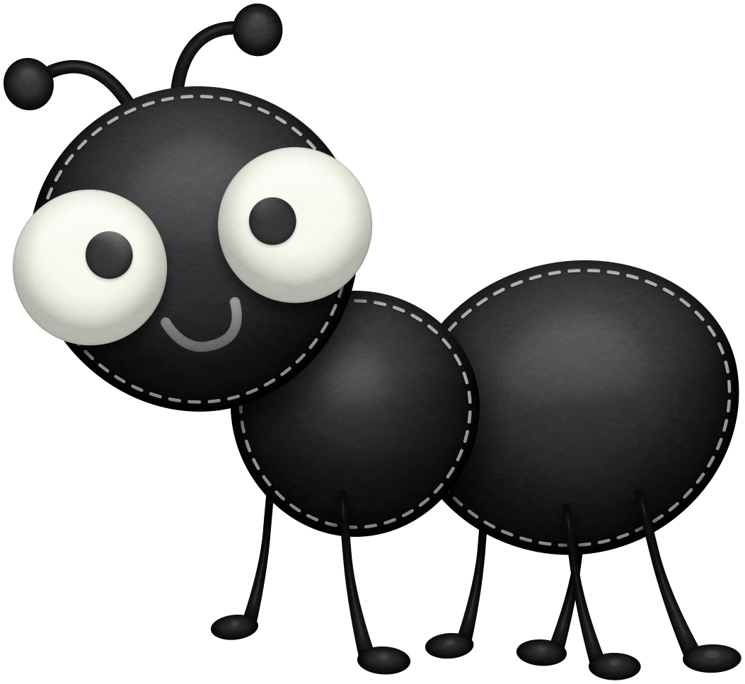 Ant 0 images about clip art on picasa an-Ant 0 images about clip art on picasa and album-14