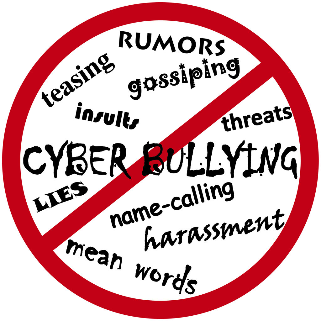 Anti Bullying Clip Art ..-Anti Bullying Clip Art ..-4